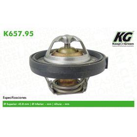 1431526-termostatos