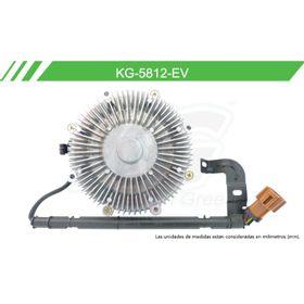 1431544-fan-clutch