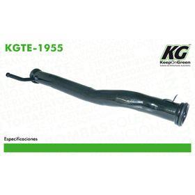 1431604-tubos-de-enfriamiento