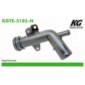 1431632-tubos-de-enfriamiento