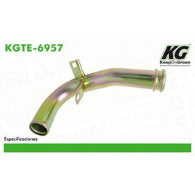 1431652-tubos-de-enfriamiento