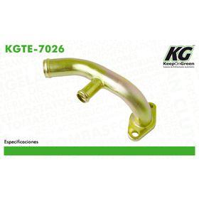 1431662-tubos-de-enfriamiento