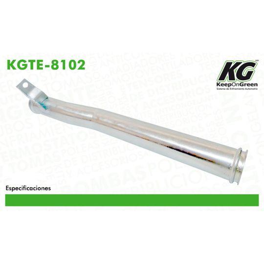 1431684-tubos-de-enfriamiento