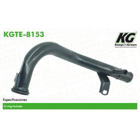 1431686-tubos-de-enfriamiento