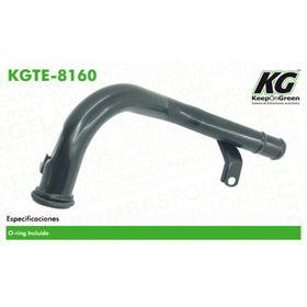 1431688-tubos-de-enfriamiento