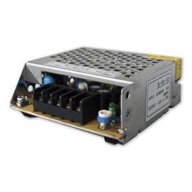 339-lcn3443-transformador10w-1-tres-cuartos