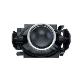 1766609-faro-niebla-ford-fusion-07-11-edge-07-10-der-izq