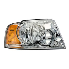 1766729-faro-ford-expedition-03-06-der-filo-int-crm