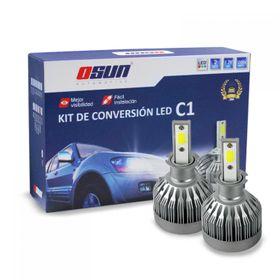 2052385-kit-de-focos-led-osun-c1-h3-30w-6500k