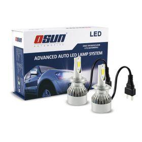 2053694-kit-de-focos-led-osun-c6-h1-40w-6000k