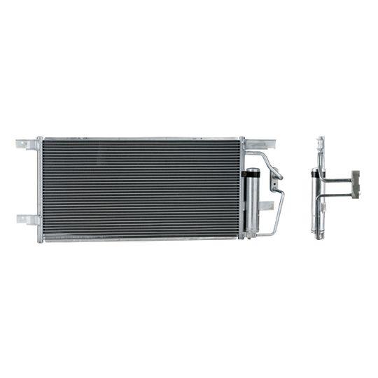 condensador-de-aire-cv-uplander-05-09-43355-2654603-condensador-de-enfriamiento-para-buick-terraza-tong-yang