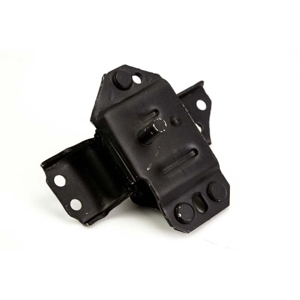 Interruptor de Control de Ventana Con Ajustador De Espejo Para Fiat Ducato 2007-2013