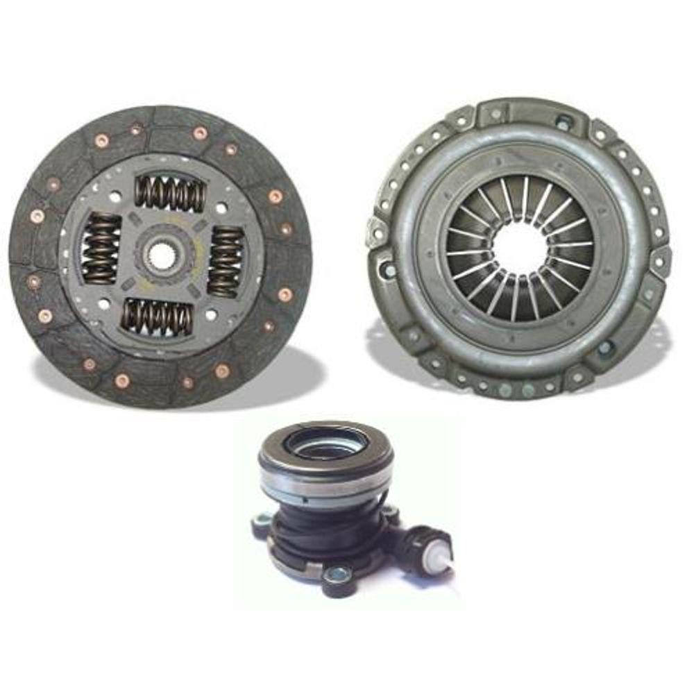 10x junta Seal tules para conectores clavija VW 357 972 741 35797 2741