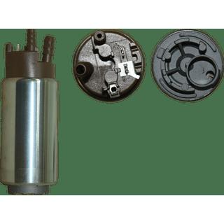 Precio de repuesto de bomba de gasolina