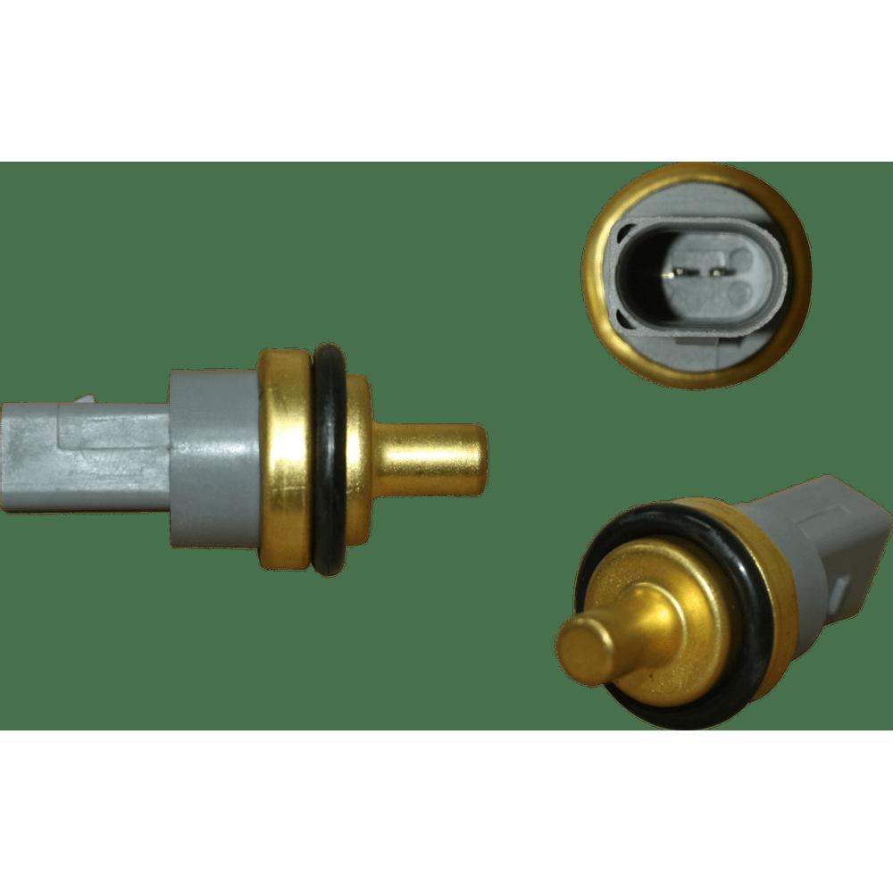 2x limpiaparabrisas goma wischergummi para Bosch 3397118946 a946s AEROTWIN 68//68 #