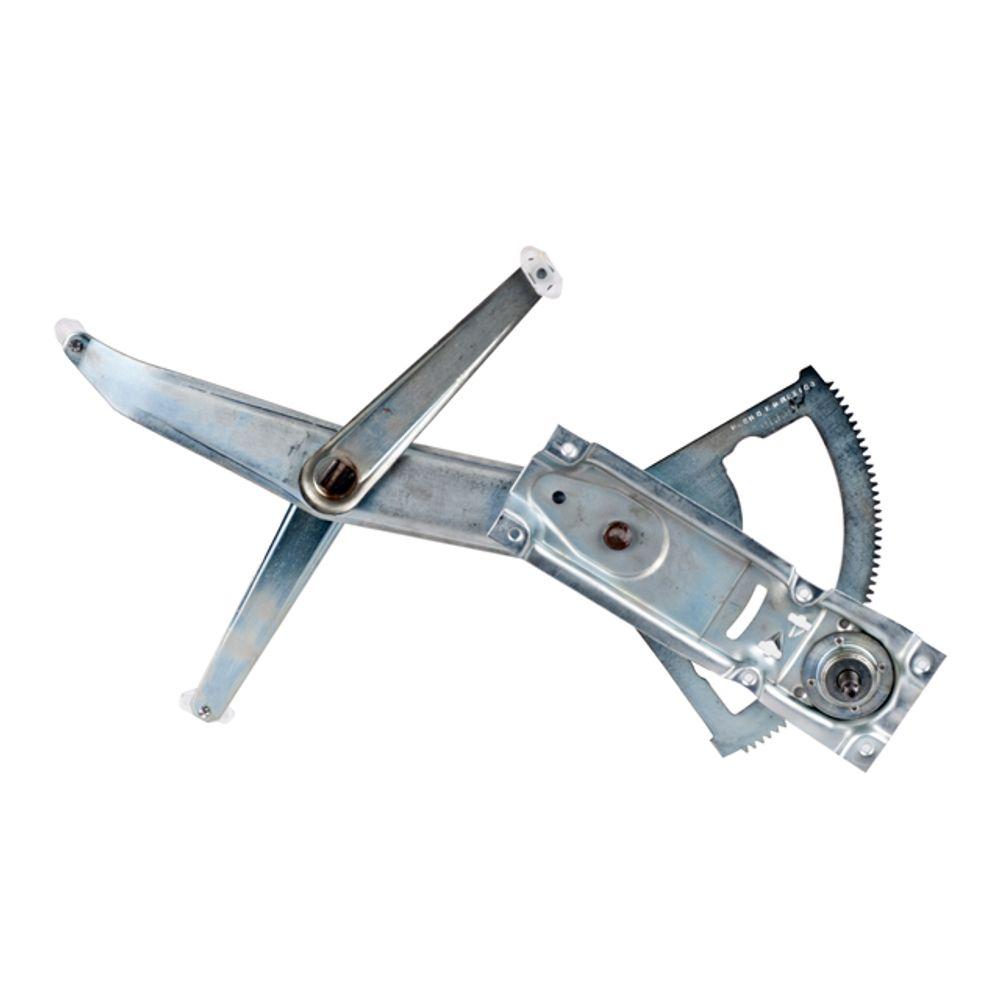 1953-58 solamente X4 estándar de 8 10 Freno Delantero Cilindro De Rueda reparación Sellos Kits