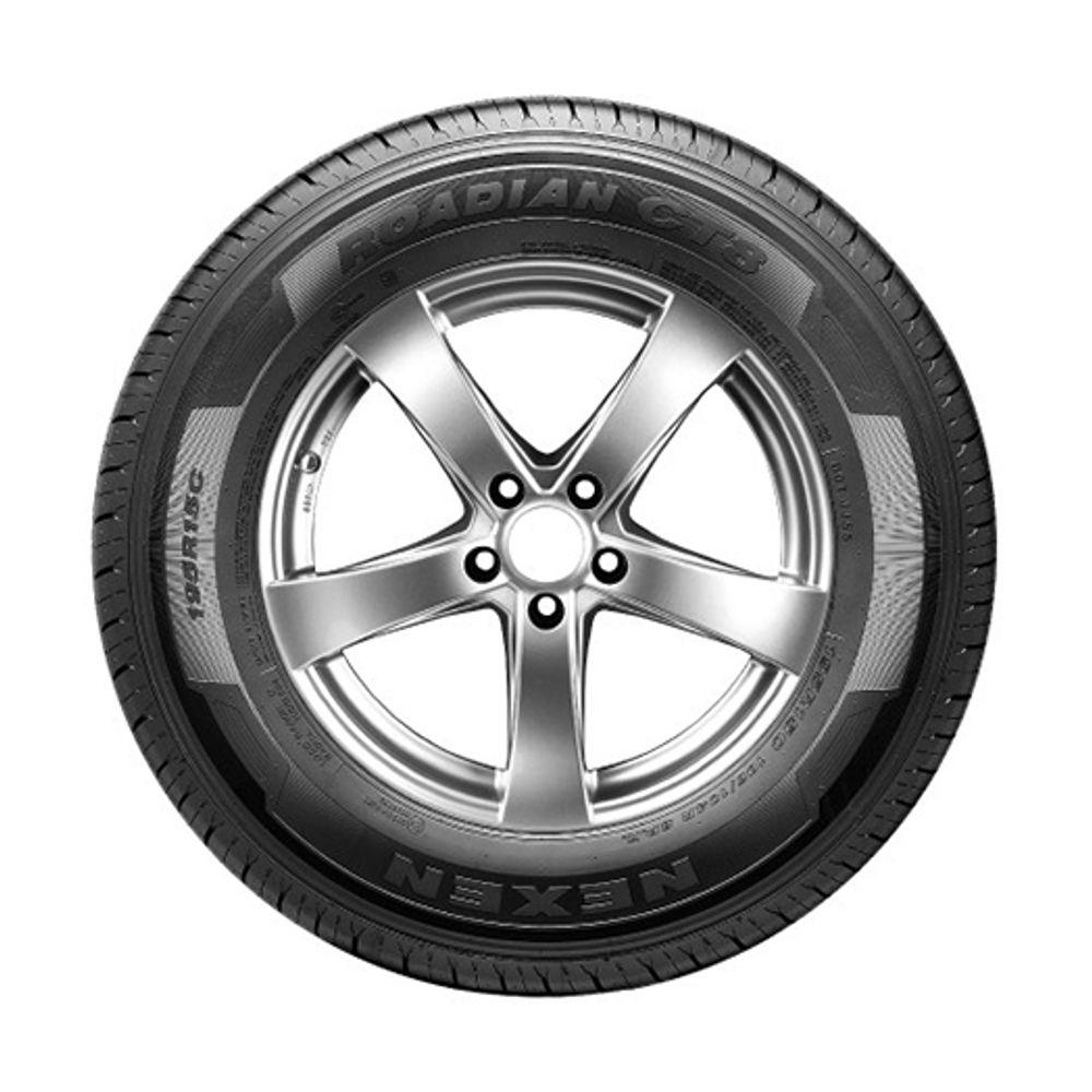 20 ruedas de acero llantas Dodge Daytona Rampage Shadow Caliber stealth Journey