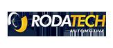 RodaTech