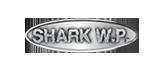 Shark W.P