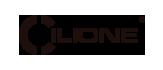 Cilione