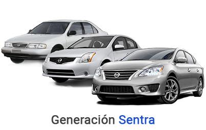 generacion3