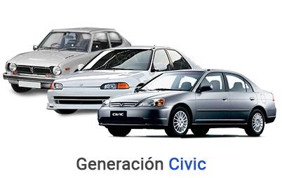 genracion1