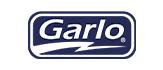 Garlo